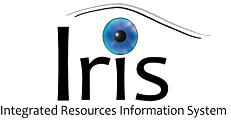 IRISlogo_Transparent