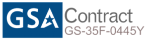 GSA_Contract_small