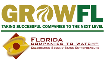 Growfl award epic